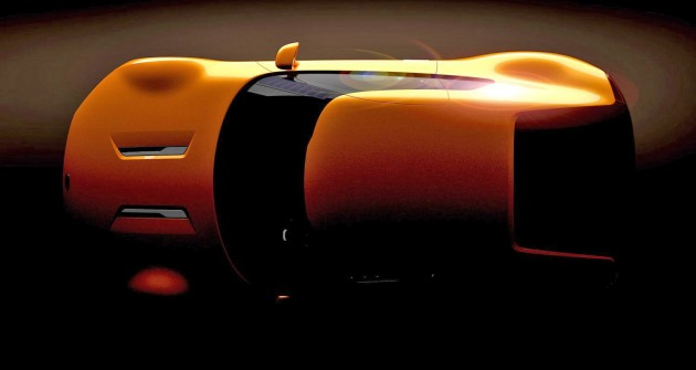 kia-gt4-stinger-top-teaser