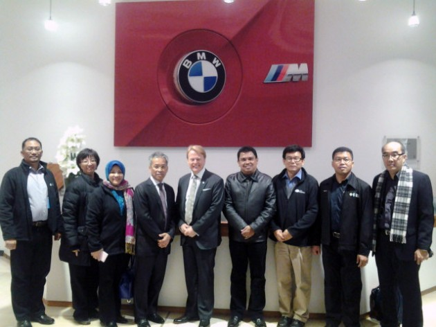 malaysia-education-ministry-mou-institute-of-motor-industry