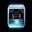 mercedes-pebble-smartwatch-4