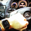 mercedes-pebble-smartwatch-5