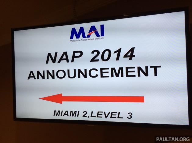 nap-2014-lead 001
