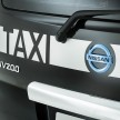 nissan-nv200-taxi-for-london-9