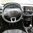 peugeot-2008-driven-alsace 036