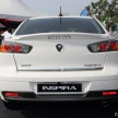 proton-inspira-super-premium-additional 029