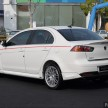 proton-inspira-super-premium-additional 046