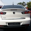 proton-inspira-super-premium-launch 004