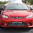 proton-satria-neo-standard-4at-additional 006