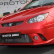 proton-satria-neo-standard-4at-additional 008