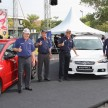 proton-satria-neo-standard-4at-additional 009