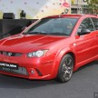 proton-satria-neo-standard-4at-additional 011