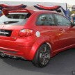 proton-satria-neo-standard-4at-additional 015
