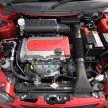proton-satria-neo-standard-4at-additional 025