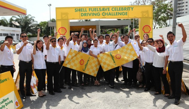 shell-fuelsave-celebs