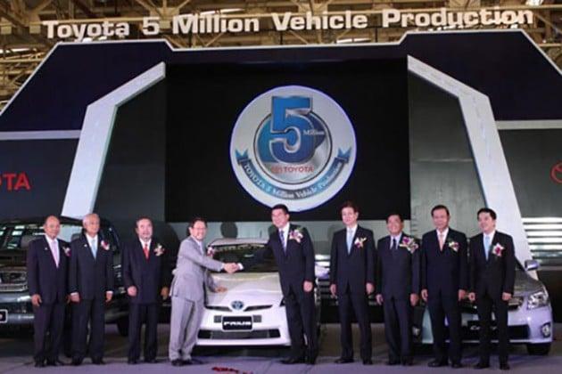 toyota-5-million-thailand