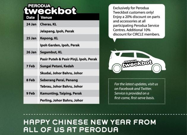 tweckbot 4