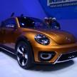 volkswagen-beetle-dune-concept-live-detroit-1