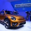 volkswagen-beetle-dune-concept-live-detroit-2