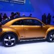 volkswagen-beetle-dune-concept-live-detroit-3