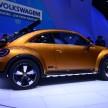 volkswagen-beetle-dune-concept-live-detroit-4