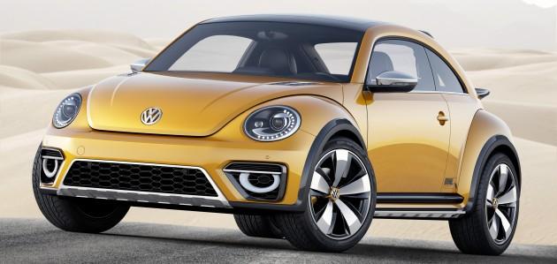 volkswagen-beetle-dune-concept-unveiled-1