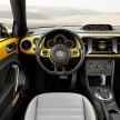 volkswagen-beetle-dune-concept-unveiled-11