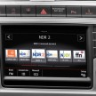 volkswagen-polo-facelift-headunit