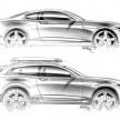 volvo-concept-xc-coupe-e