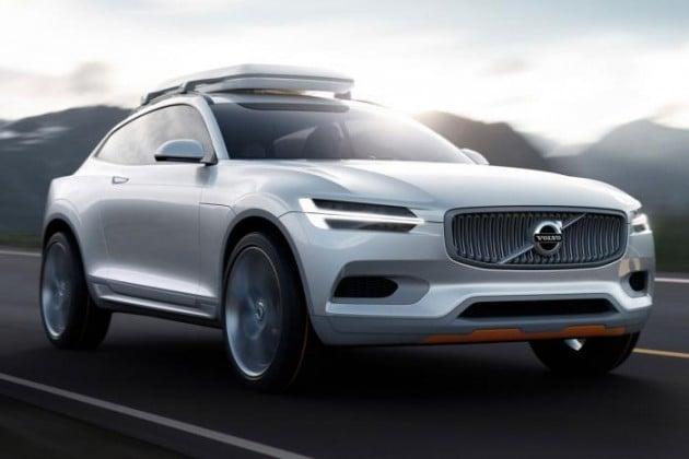 volvo-concept-xc-coupe-g