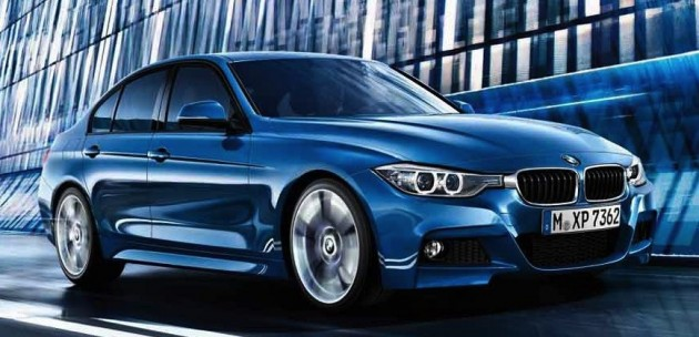 wearnes bmw-3