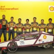 Asia 2014 Team Portraits
