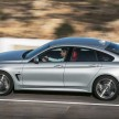 2014-BMW-4-Series-Gran-Coupe-0001