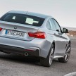 2014-BMW-4-Series-Gran-Coupe-0005