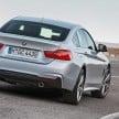 2014-BMW-4-Series-Gran-Coupe-0005