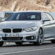 2014-BMW-4-Series-Gran-Coupe-0006