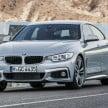 2014-BMW-4-Series-Gran-Coupe-0006