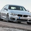 2014-BMW-4-Series-Gran-Coupe-0007