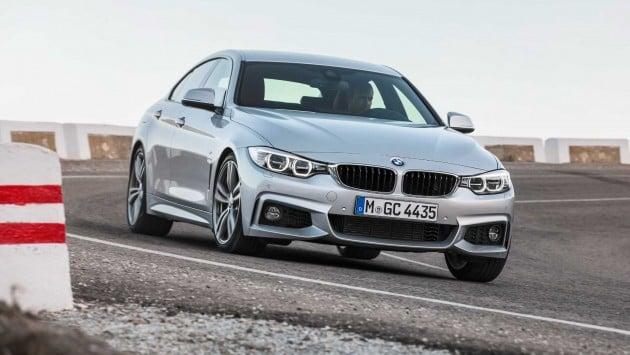 2014-BMW-4-Series-Gran-Coupe-0007