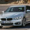 2014-BMW-4-Series-Gran-Coupe-0008