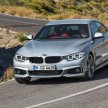2014-BMW-4-Series-Gran-Coupe-0009