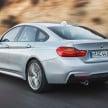 2014-BMW-4-Series-Gran-Coupe-0010