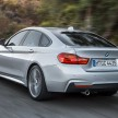 2014-BMW-4-Series-Gran-Coupe-0011