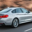 2014-BMW-4-Series-Gran-Coupe-0012