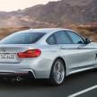 2014-BMW-4-Series-Gran-Coupe-0013