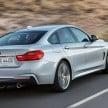 2014-BMW-4-Series-Gran-Coupe-0014