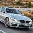 2014-BMW-4-Series-Gran-Coupe-0015