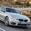2014-BMW-4-Series-Gran-Coupe-0015