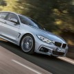 2014-BMW-4-Series-Gran-Coupe-0016