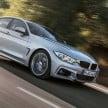 2014-BMW-4-Series-Gran-Coupe-0016