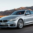 2014-BMW-4-Series-Gran-Coupe-0017