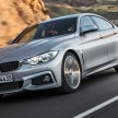 2014-BMW-4-Series-Gran-Coupe-0019